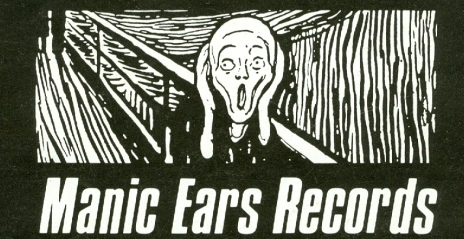 Manic ears records