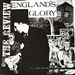 The Review England's Glory