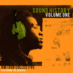 Sound History Vol One