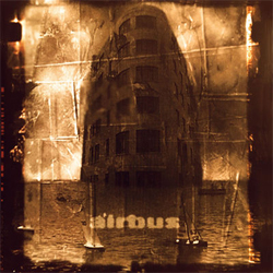 Airbus - Ghosts