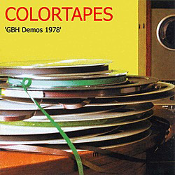 colortapes